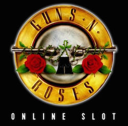 /guns-n-roses-slot.png