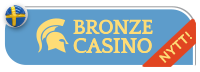 /bronze-casino-knapp.png