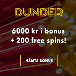 /dunder-nytt-casino.jpg