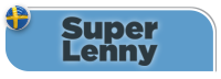 /superlenny.png