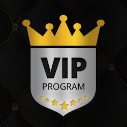 Goliaths VIP klubb