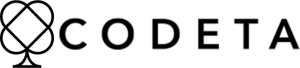 /codeta-logo.png