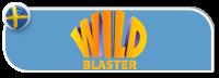 /wildblaster-knapp.png