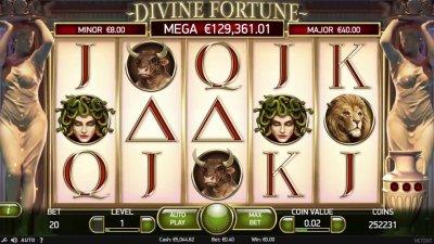 /casinojackpottar-se.jpg