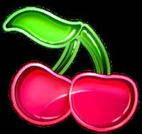 Cherry symbol