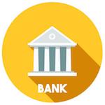 Bankoverforing