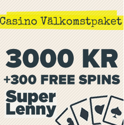 /casino-sverige-superlenny.png