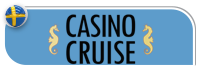 /casino-cruise.png