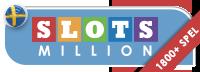 /slotsmillion_2017_knapp.png