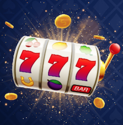 /oddsautomaten-casino.png