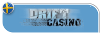 /drift-casino-knapp.png
