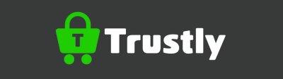 /trustly.jpg