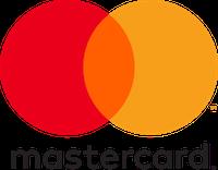 Mastercard casino
