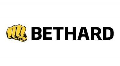 /bethard.jpg