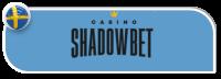 /shadowbet-knapp.png