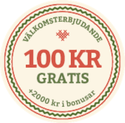 /100kr-gratis-casino.png