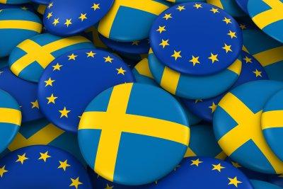Svenska casinon med licens