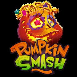 Pumpkin Smash Yggdrasil