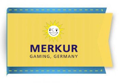 /merkur-gaming.png