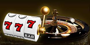 /casino-pa-natet.jpg