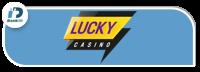 /luckycasino-id.png