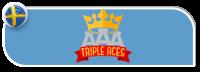/triple-aces-knapp.png