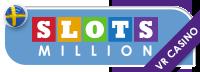 /slotsmillion-ny-knapp.png