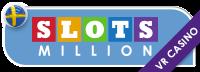 /slotsmillion.png
