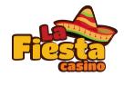 /lafiesta-casino.png