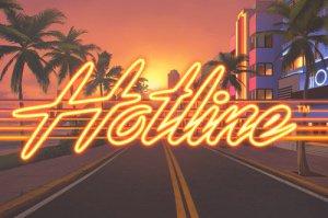 Casumo Hotline release