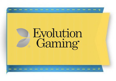 /evolution-gaming.png