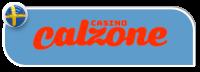 /casino-calzone-knapp.png