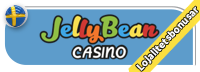 /jellybean-knapp.png