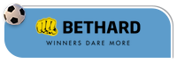 Bethard sport