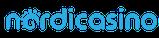 /nordicasino-logo.png