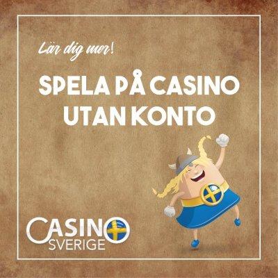 /spela-casino-utan-konto-grafik.jpg