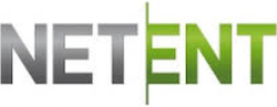 /netentertainment.png