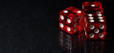 Casino på nätet - Online casino öppnar dörrar