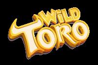 Wild Toro ELK