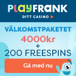 /playfrank-ny-casinobild.jpg
