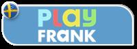 /playfrank-ny-knapp.png