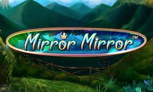 Mirror Mirror netent