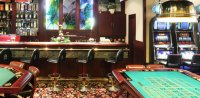 Casino Panorama