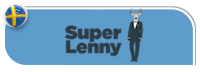 /superlenny_logo.png