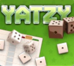 Yatzy Spigo