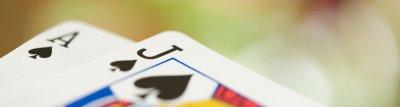 Casino online - Många fördelar att spela online