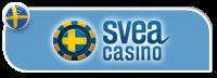 svea_casino.png