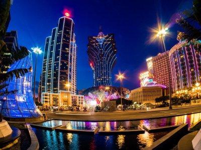 Landsbaserade casinon - Vill du spela hos riktiga casinon?