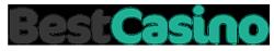 /bestcasino-logo_2.png
