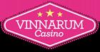 /vinnarum-logo.png